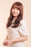 AmiFujii_03