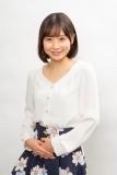 miyuuishikura09