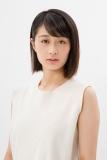 nanaseshinno_02