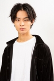 tsubasaokuno_02