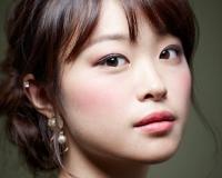 島﨑由莉香_03