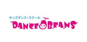 キッズダンススクール DANCE BEANS