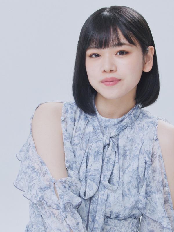 浜田 栞那