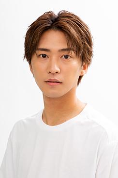 品川 翔プロフィール