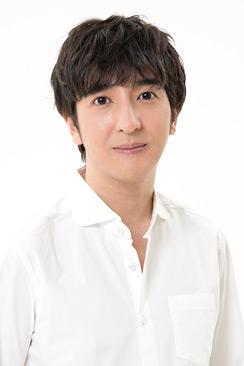 黒田 勇樹プロフィール