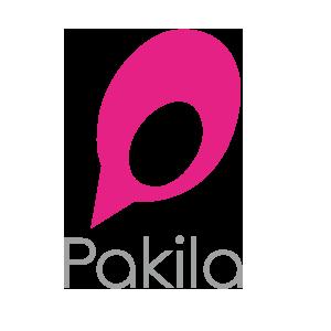 タレント・アスリート公式ブログサイト「Pakila」