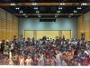 2012年7月21日「秋田市にぎわい交流館AU」イベント②