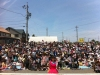 2012年5月13日「岡崎中日ハウジングセンター」
