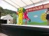 2012年7月28日「ツルハクリーンフェスタ 2012 in仙台」②