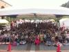 2012年7月28日「ツルハクリーンフェスタ 2012 in仙台」