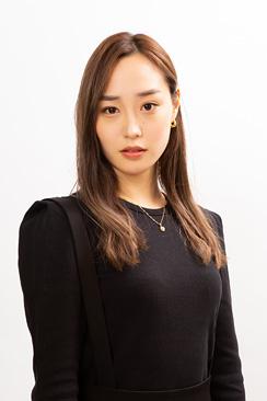 早田 紗希プロフィール