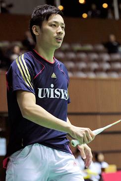 池田 信太郎