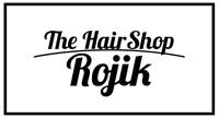 The Hair Shop Tojik